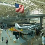 Despite Filing, Oregon Museum Keeps Going