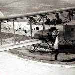 On This Day in Aviation History
