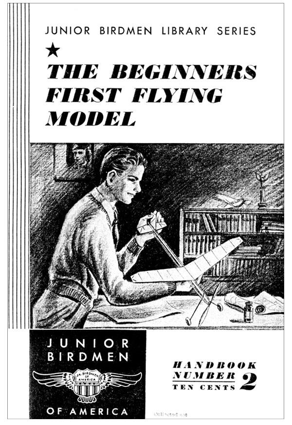 JunirBirdmenbook