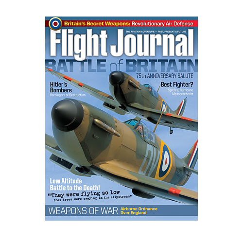 Flight Journal Joins Instagram!