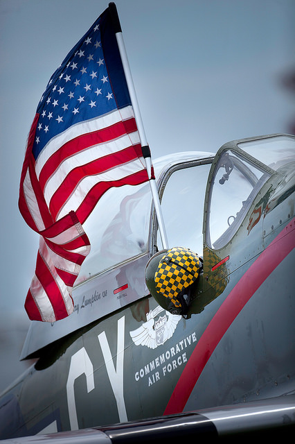 AirVenture Kicks Off in Oshkosh