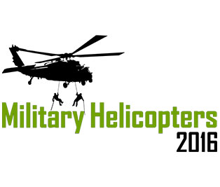 Military Helicopters 2016—an Event you Can't Miss!
