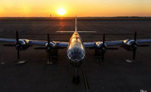 'Doc' Receives FAA OK