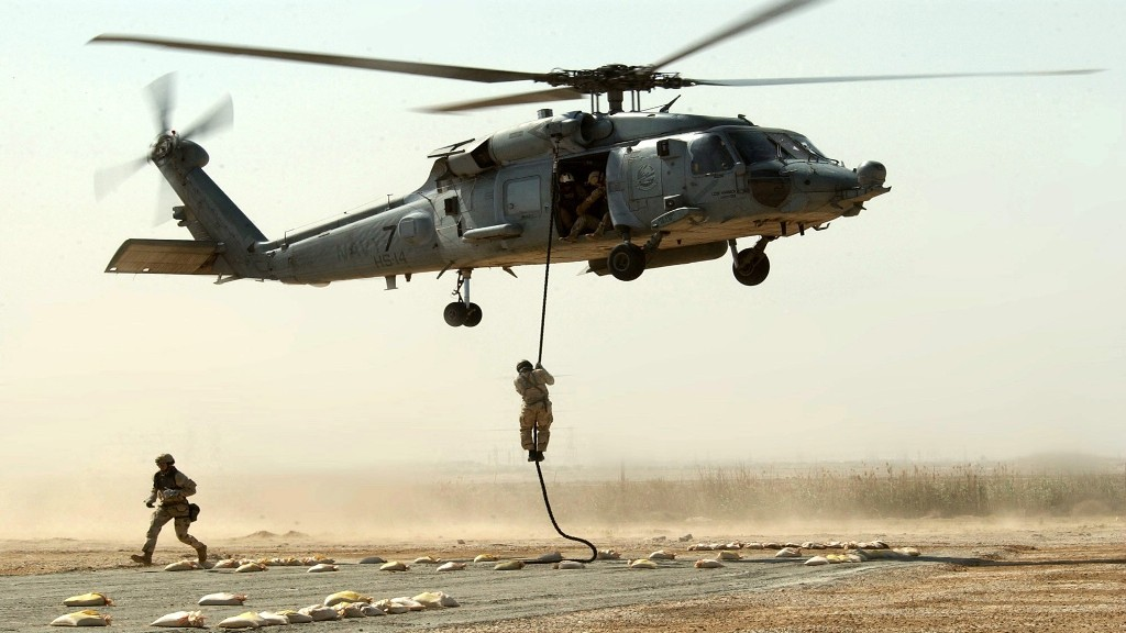 cool helicopters with Dont Miss Military Helicopters 2016 on Dont Miss Military Helicopters 2016 likewise Lifting a jet with the new helicopter moreover Hh 65 Dolphin Coast Guard Helicopter besides Big in addition 28288303885187418.