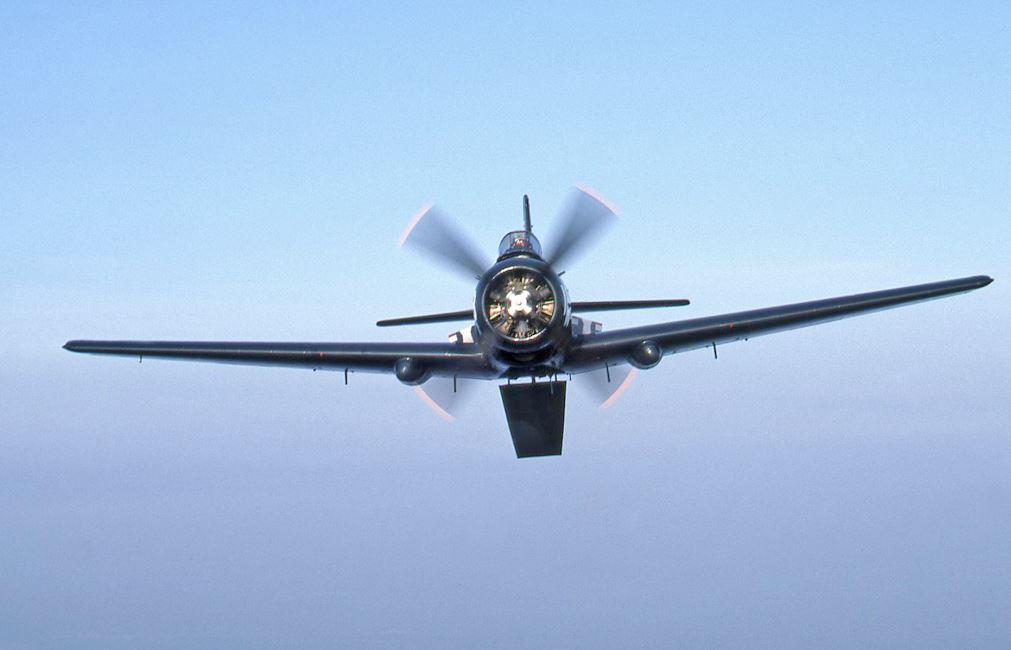 skyraider3