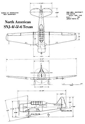 snj_buaer_3_side_view
