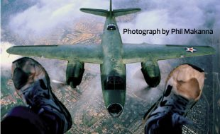 Aviation Photography – The Words Are the Easy Part