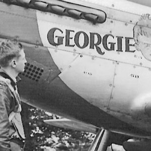 Flight Journal Aviation History Warbirds Bombers