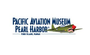 Pacific Aviation Museum's Biggest Little Airshow in Hawaii