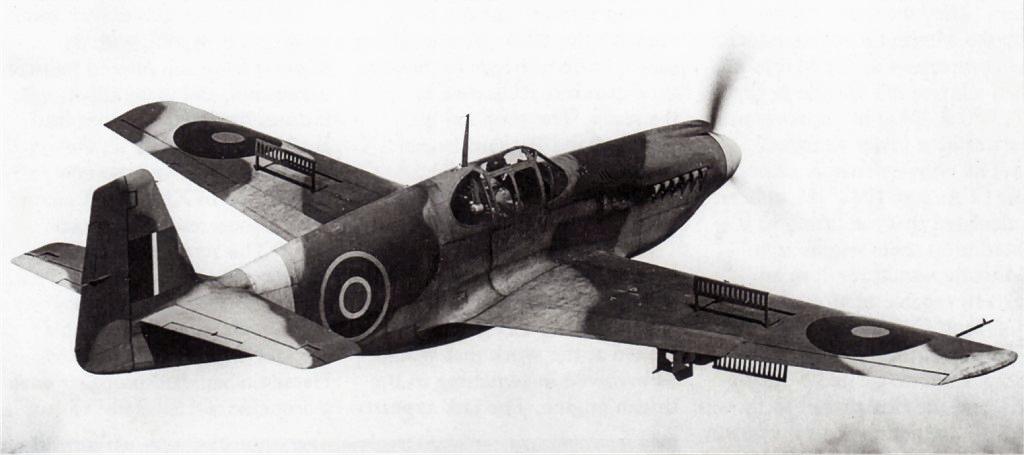RAF_A-36A_1