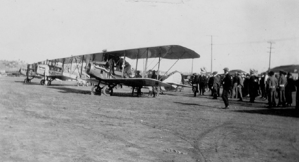 Ryan-Airlines-1-March-1925-at-Dutch-Flats1