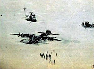 Desert_One_April_1980