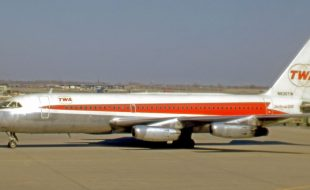 On this Day in Aviation History – April 6