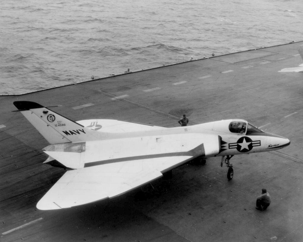 XF4D-1_124586_CVA-43
