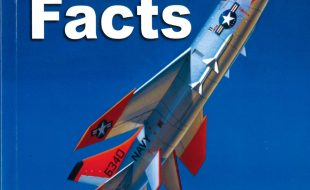 1001 Aviation Facts — Become an Aviation Trivia King!