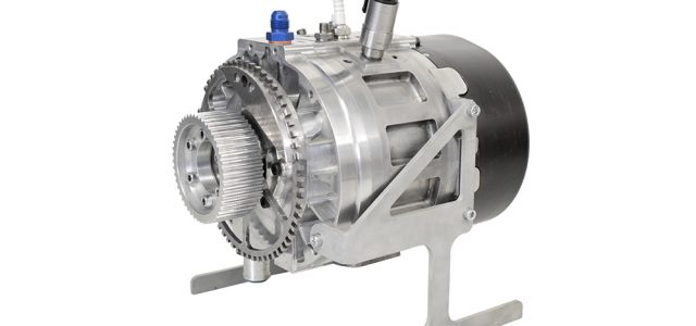 Wankel engine Making a comeback in the UAS Industry and More