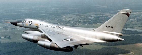 February 3, On this Day in Aviation History