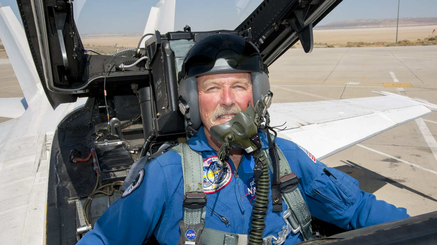 aces, astronauts, aviation history, Bell X1, famous pilots, reno racing, space shuttle, Thunderbolt, X-1