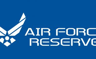 Air Force Reserve: Part-time job, full-time rewards