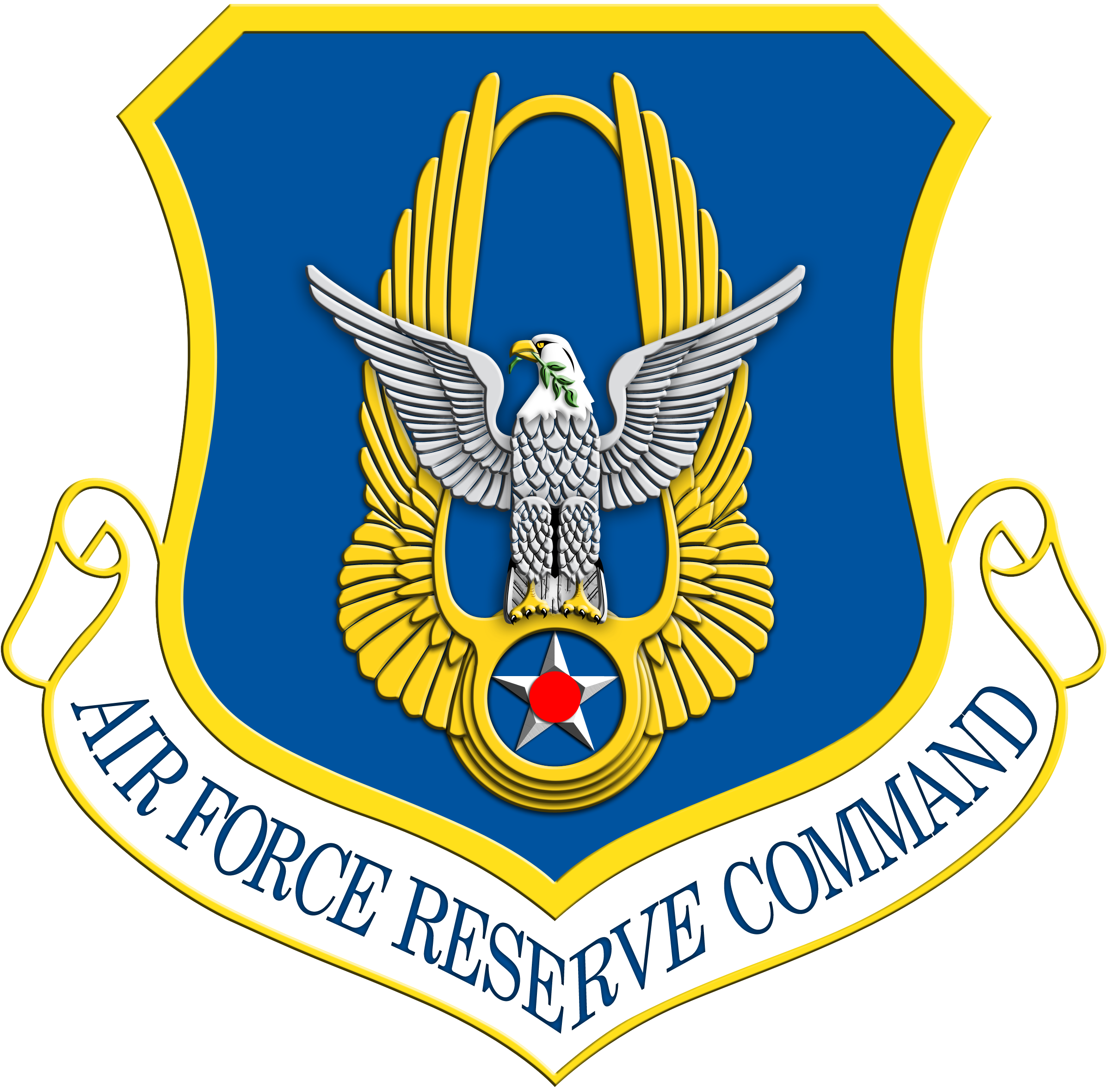 Air Force Reserve: Part-time job, full-time rewards ...