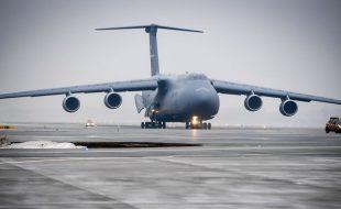 Can Big Data Save Old Warplanes?