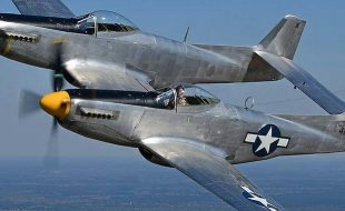 SPACE COAST WARBIRD AIRSHOW March 15, 16 & 17
