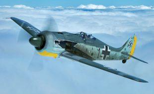 Butcher Bird  Hellcat & Corsair: A test pilot recalls
